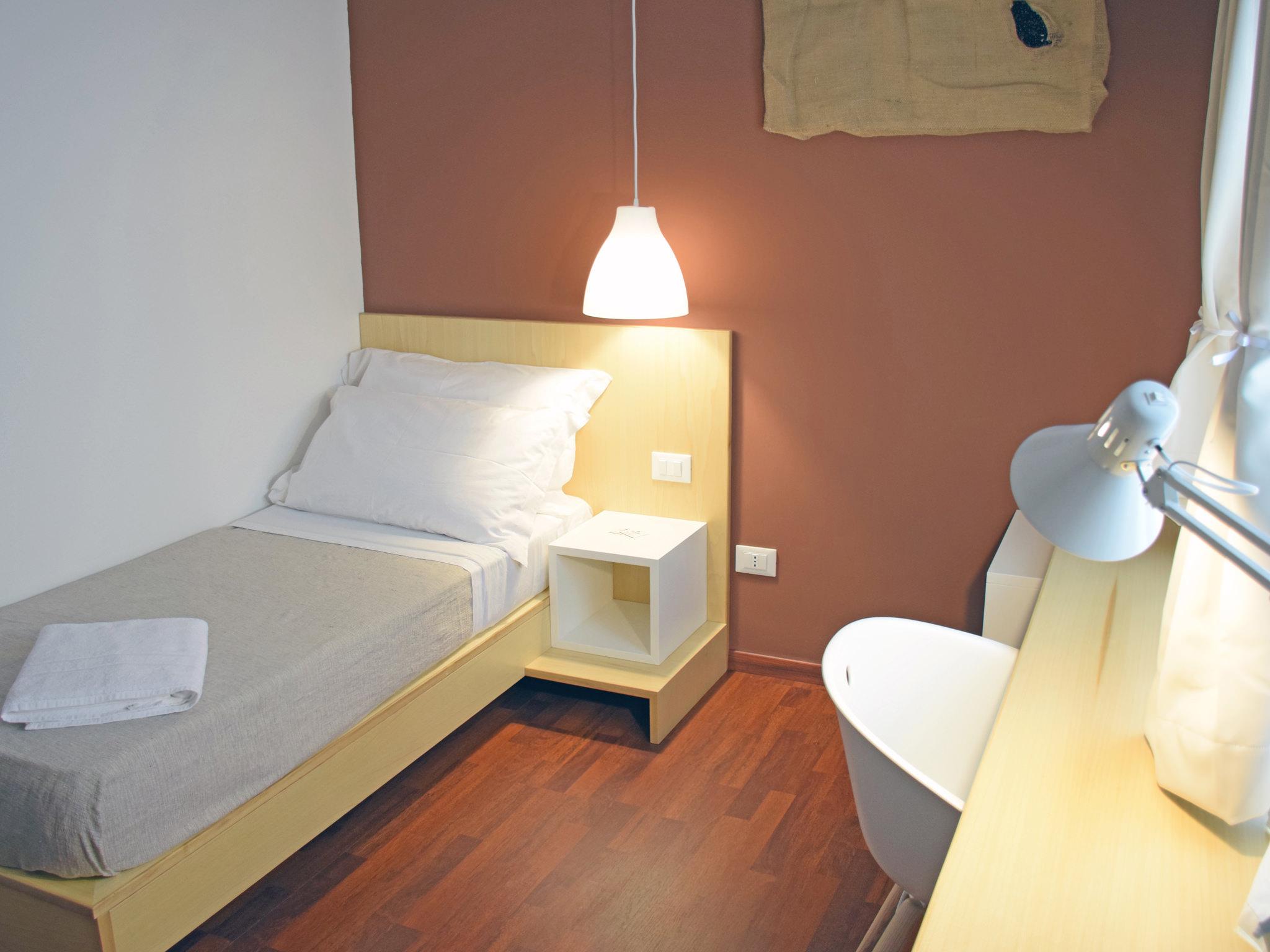 Bio Hotel
