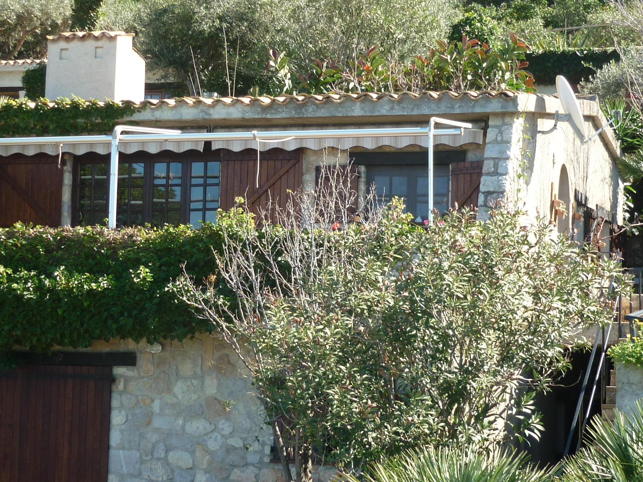 Villaggio Santino - Solemar