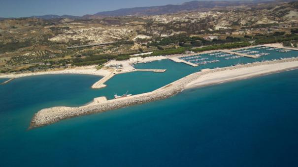Calabria: storie, tradizioni e innovazione sociale