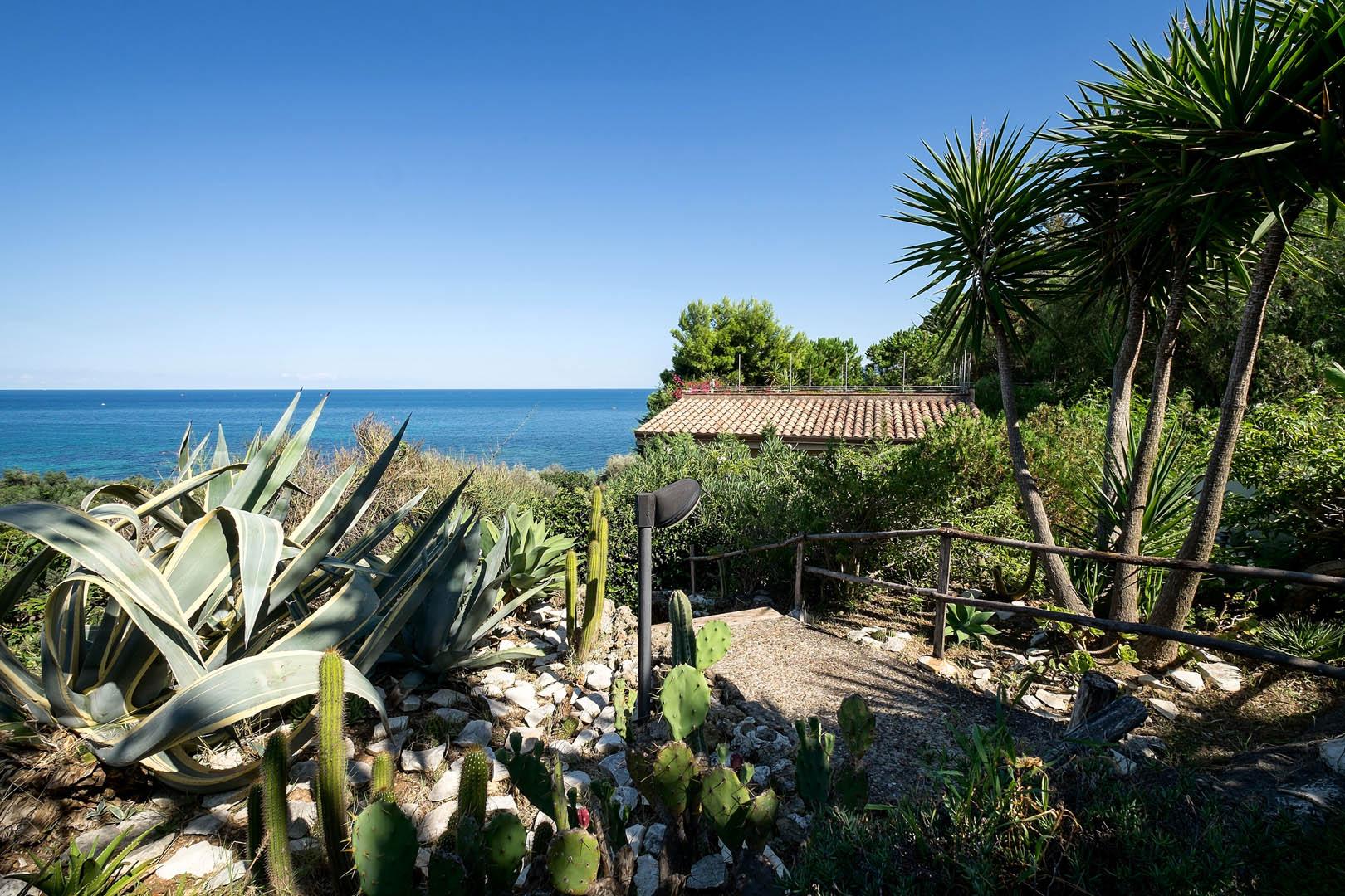 Cicladi Park Residence