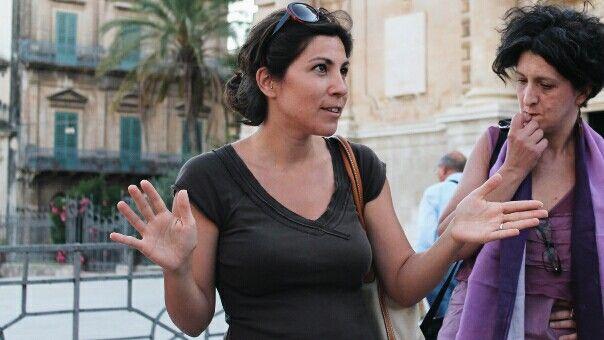 Valeria Di Loreto