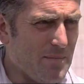 Antonio Vassallo