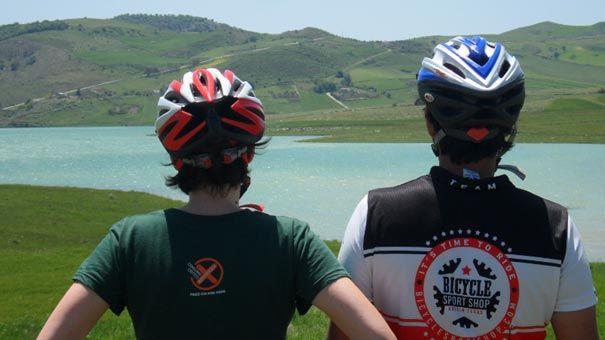biketour.jpg -