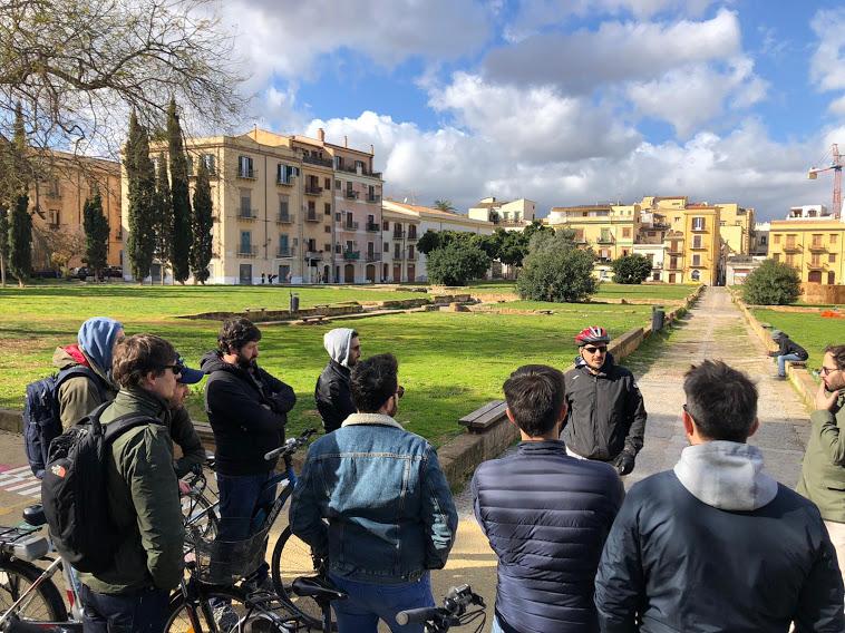 biketour_celibato.jpg -