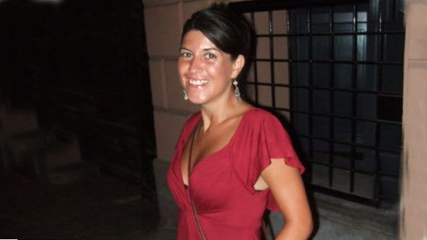 Chiara Utro