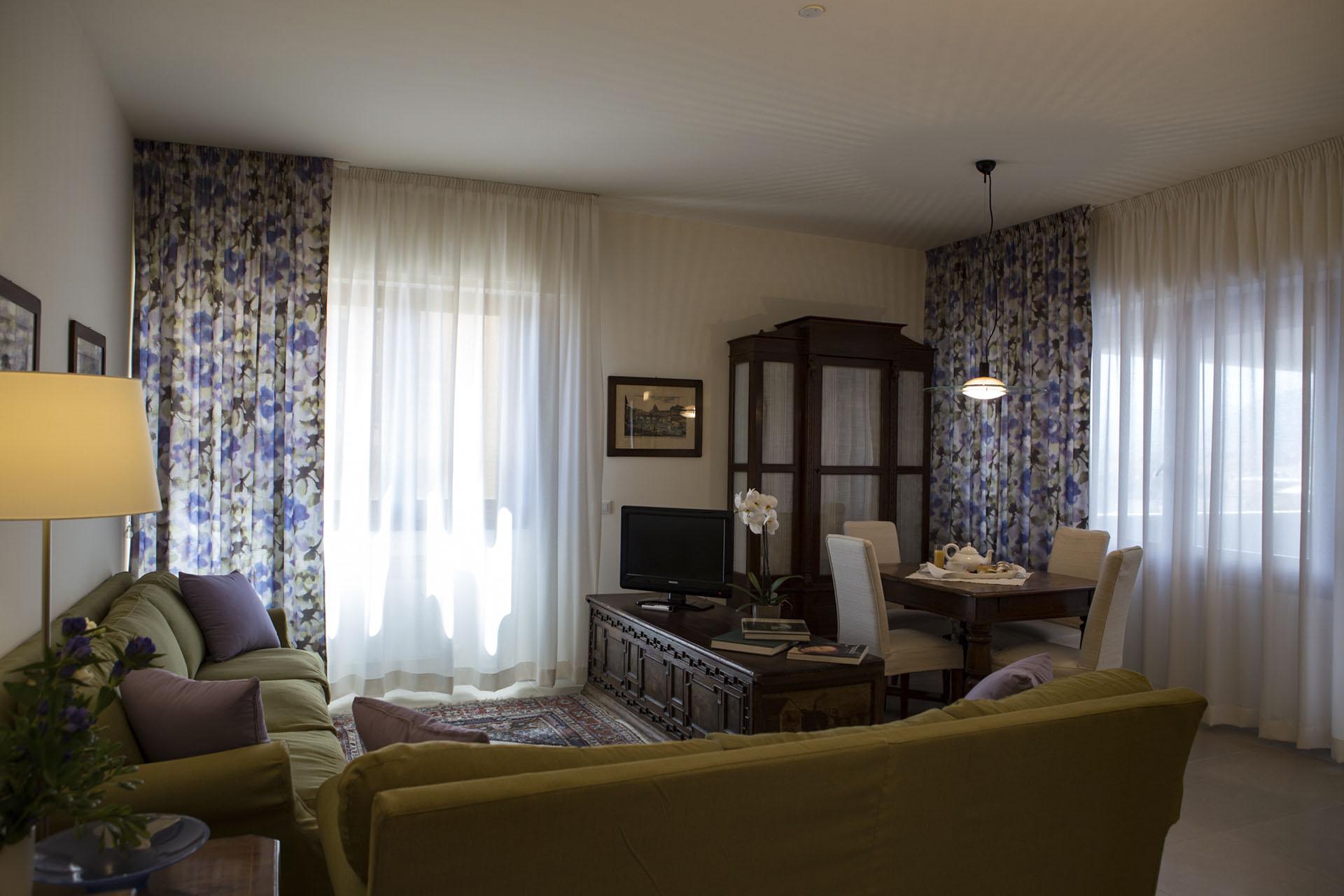Marbela Residence