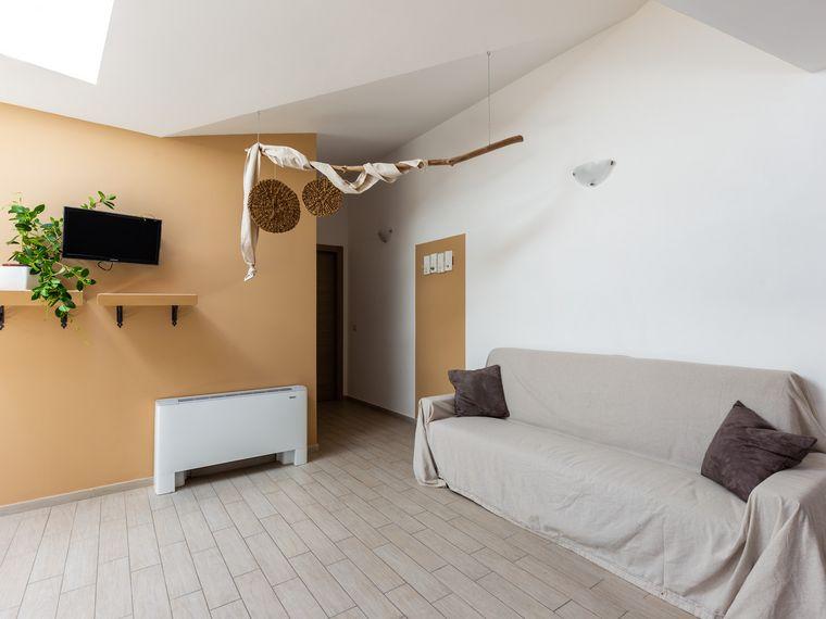 Palermo Blu - Casa Maqueda - Solemar
