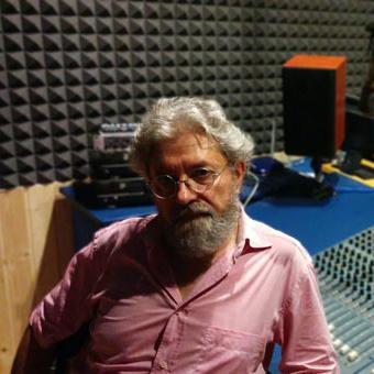Danilo Sulis