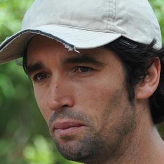 Francesco Traina