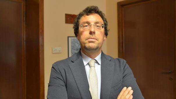 Gery Ferrara