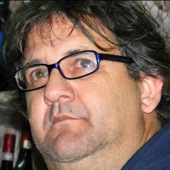 Gregorio Porcaro