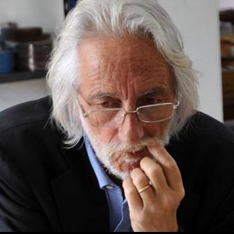 Guido Agnello