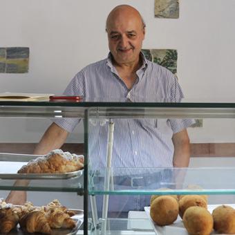 Lucio Gionti