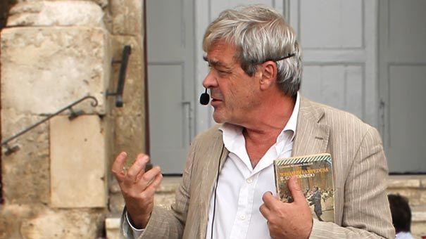 Michele Anselmi