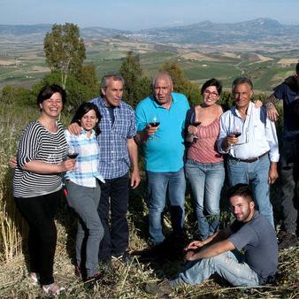 I cooperatori di Valdibella